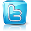 http://icongal.com/gallery/image/208036/twitter_feedburner_rss_feed_viadeo_youtube_facebook_logo_social_rss_soundcloud.png