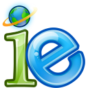 Ie microsoft explorer messenger yahoo browser