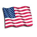 America land united flag usa us government federal states