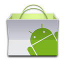 Android r market r2