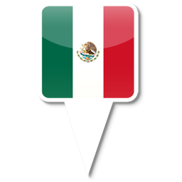 http://icongal.com/gallery/image/211005/mexico.png