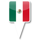 http://icongal.com/gallery/image/211006/mexico.png