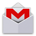 Gmail r android