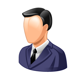 Admin Administrator User Person Customer Face