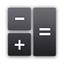 R android calculator