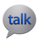 Android r talk