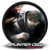 Splintercell conviction