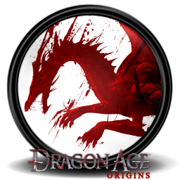 Dragon age origins new animal