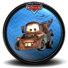 Car auto cars pixar vehicle transport