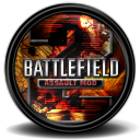 Assault battlefield mod