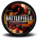 Assault battlefield mod warcraft garena