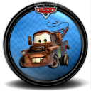Car auto cars vehicle transport pixar