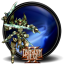 Dungeon siege new