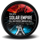 Sins solar empire