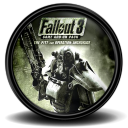 Fallout game addonpack