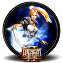 Dungeon siege new sacred sacred 2