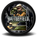 Project battlefield reality new