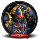 Dawn war chaos rising
