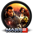 Mass effect bloodbowl