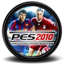 Pes setting prototype pes 6 battlefield little big planet gta