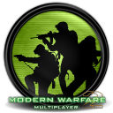 Call duty modern warfare contact call of duty
