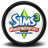 Sims world globe earth adventures internet network