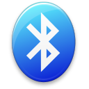 Bluetooth bluetooth icon