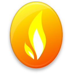 Firewall Switch 128px Icon Gallery