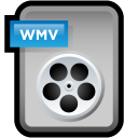 Document doc file video movie film wmv paper encoder