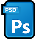 Adobe photoshop file document doc cs paper