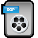 Document doc file video movie film 3gp paper avi