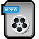 Doc file document video film movie mpeg paper