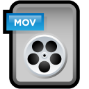 Doc file document video movie film mov paper