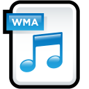 File document doc audio wma paper