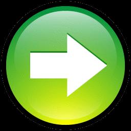 Button Next Forward Right Home Button Go Back Arrow Home Soft Scraps 64px Icon Gallery