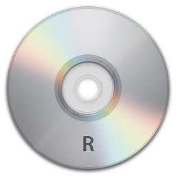Device cd disk disc