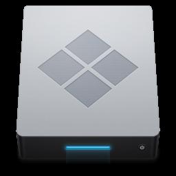 Hddフォーマット超カンタン方法 Mac編 種類や方式に要注意