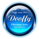 Dooffy design