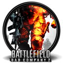 Battlefield bad company counter strike singularity bioschock 2 bioschock building