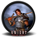 Knight online world earth globe internet network