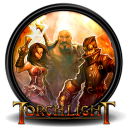 Counter strike torchlight