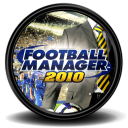 Sport ball manager football