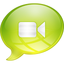 Software app application ichat