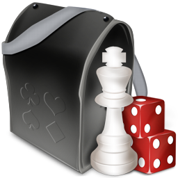 Chess King Chess Dice Icon Game King Jeu Baggs Bagg And Boxes 128px Icon Gallery