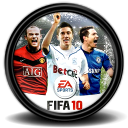 Sport fifa online2 mass effect fifaonline2 ball soccer football fifa