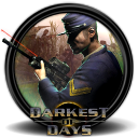 Days darkest