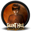 Fable homecoming hill silent