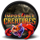 Creatures impossible