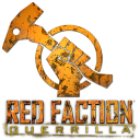 Special guerrilla faction red