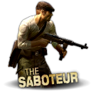Bounty special saboteur